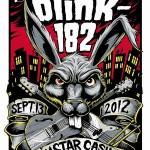 blink-182-059