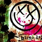 blink-182-067