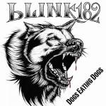 blink-182-070