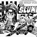 dr-slump-057