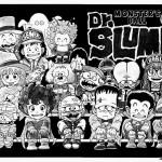dr-slump-058