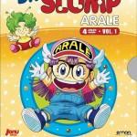 dr-slump-080