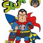 dr-slump-085