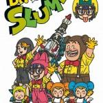dr-slump-087