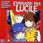 embrasse-moi-lucile-067