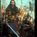 highlander-078