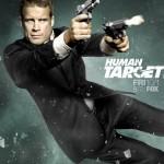 human-target-la-cible-004