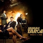 human-target-la-cible-010