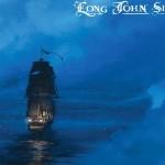 long-john-silver-028