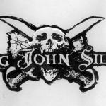 long-john-silver-059