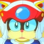 samourai-pizza-cats-009