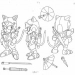 samourai-pizza-cats-072