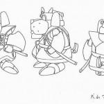 samourai-pizza-cats-075