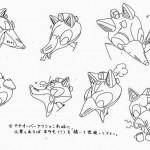 samourai-pizza-cats-077