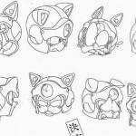 samourai-pizza-cats-081