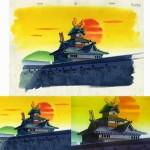 samourai-pizza-cats-100