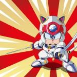 samourai-pizza-cats-117