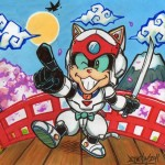 samourai-pizza-cats-120