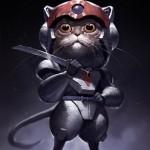 samourai-pizza-cats-136