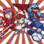 samourai-pizza-cats-143