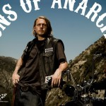 sons-of-anarchy-003