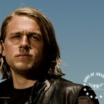 sons-of-anarchy-004