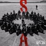 sons-of-anarchy-005