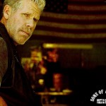 sons-of-anarchy-010