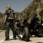 sons-of-anarchy-011