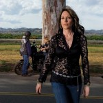 sons-of-anarchy-012