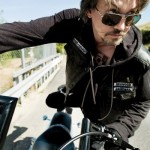 sons-of-anarchy-013