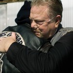 sons-of-anarchy-015