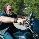 sons-of-anarchy-020
