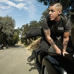 sons-of-anarchy-022