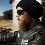 sons-of-anarchy-023
