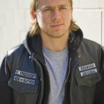 sons-of-anarchy-025
