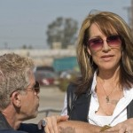 sons-of-anarchy-028