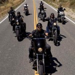 sons-of-anarchy-031
