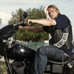sons-of-anarchy-033