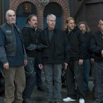 sons-of-anarchy-034