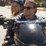 sons-of-anarchy-038