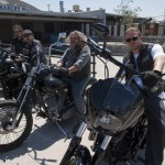 sons-of-anarchy-040