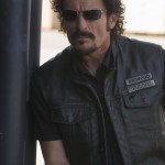 sons-of-anarchy-041