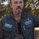 sons-of-anarchy-044