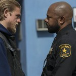 sons-of-anarchy-045