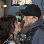 sons-of-anarchy-046