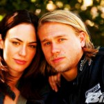 sons-of-anarchy-047