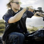 sons-of-anarchy-048