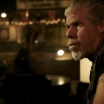 sons-of-anarchy-050