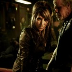sons-of-anarchy-051